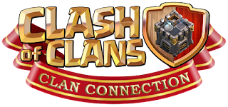 Update Clash of Clans (CoC) 8.709.2 Spesial Desember 2016