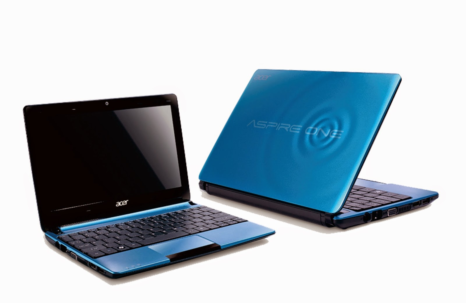 Acer Aspire One D270 Drivers For Windows XP
