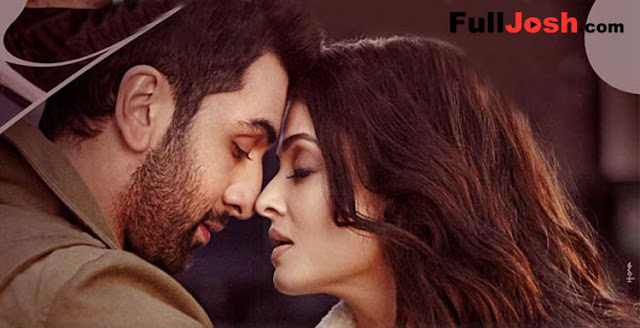 Secret Behind Ranbir Kapoor And Aishwarya Rai Bachchan's In Ae Dil Hai Mushkil
