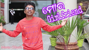 Mantu Chhuria all photo