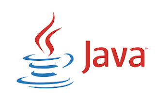 Download Java SE Development Kit 8u121 Offline Installer