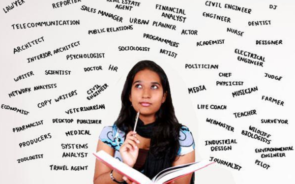 Bingung Mau Kuliah? Baca Ini Tips Memilih Tempat Kuliahan Dan Jurusan Yang Cocok untuk Kamu
