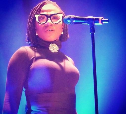 singer asa padded bra