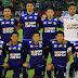 Sejarah Arema FC