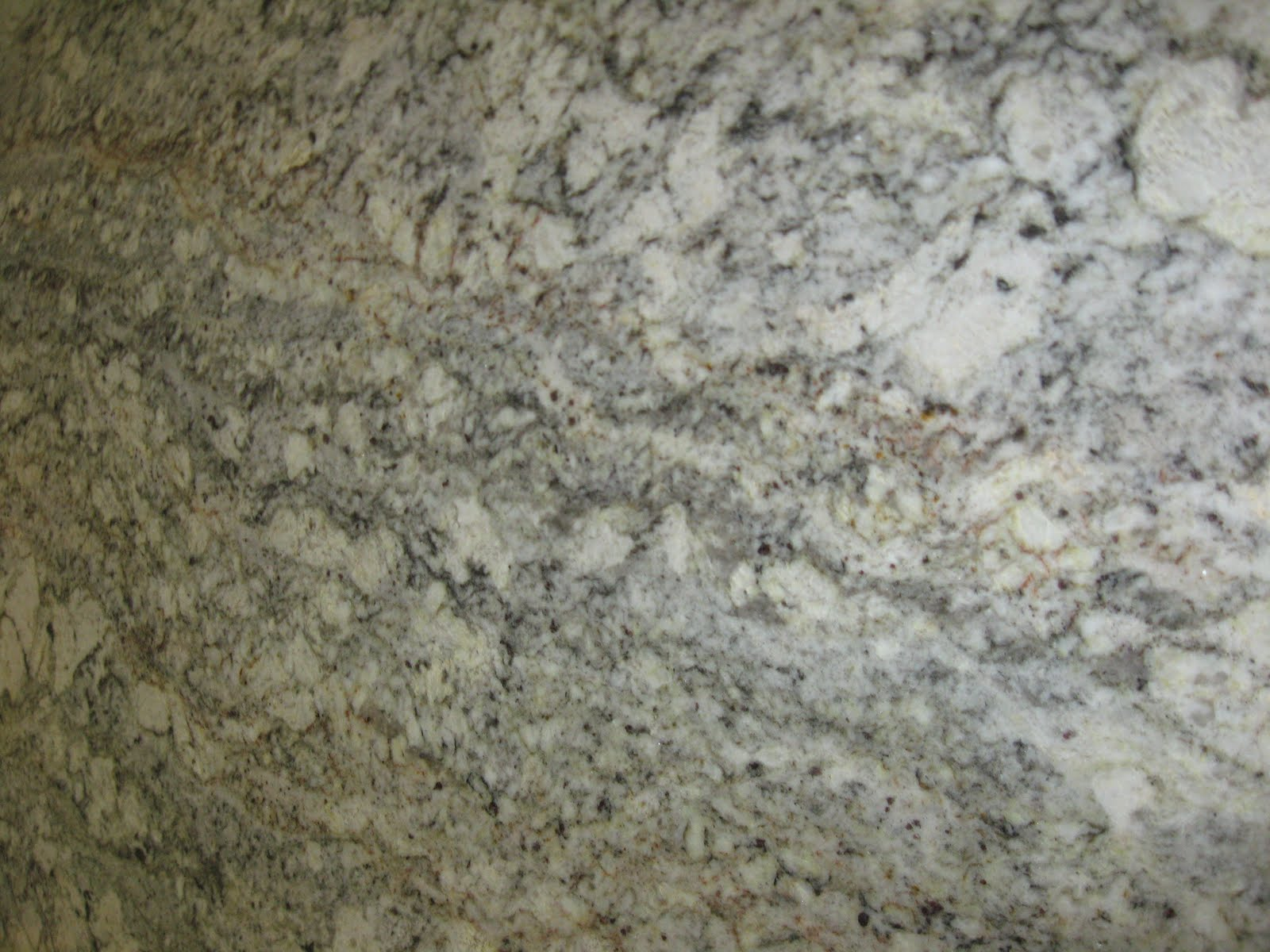 bordeaux nebula granite - photo #9