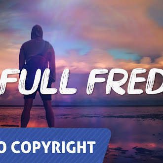 NO COPYRIGHT MUSIC: Max$Million$Music - Full Freedom