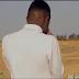 VIDEO : Mwasa Mwasango – Mungu Pekee (Remix) | DOWNLOAD Mp4 SONG