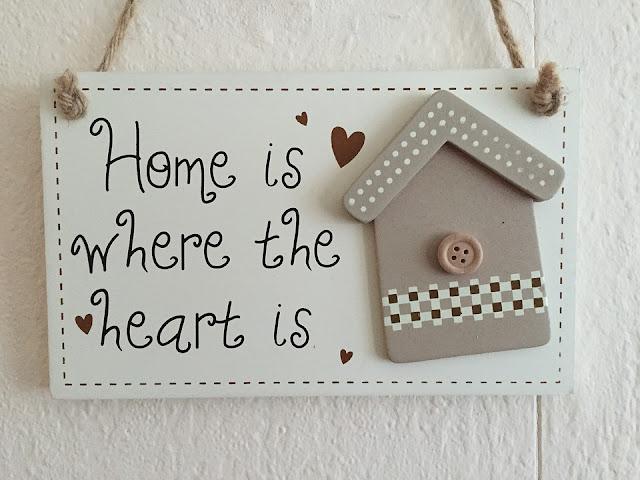 tips memilih rumah bagi pasangan baru menikah