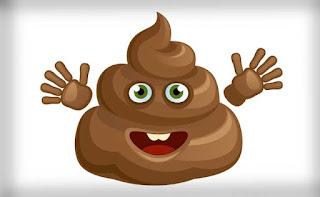 Poop donation, Image credit: ndtv.com