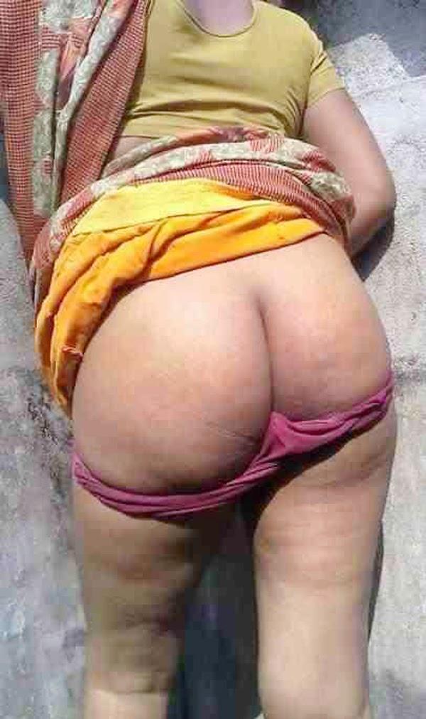 desi-housewife-gand-image