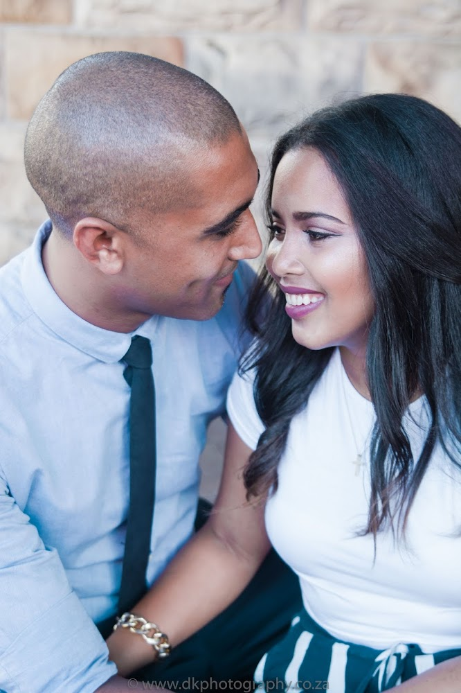 DK Photography CCD_4823 Preview ~ Charmion & Danhill's Engagement Shoot in Waterfront  Cape Town Wedding photographer