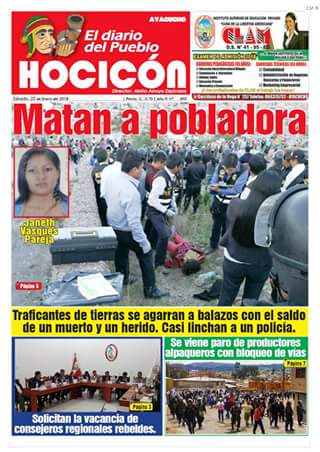 http://www.diario.ayacucho.biz/p/hocicon.html