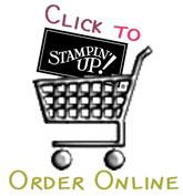 https://www.stampinup.com/ecweb/default.aspx?dbwsdemoid=33608