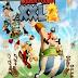 تحميل لعبة Asterix & Obelix XXL 2