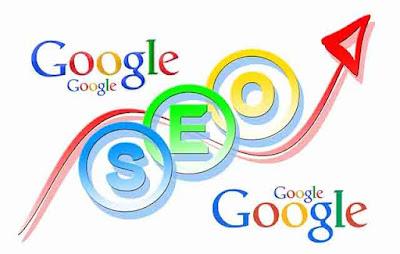 SEO Webpage