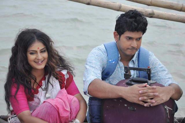 'Ei Cheleta Velveleta' Zee Bangla Upcoming Tv Serial Story Wiki,Cast,Promo,Title Song,Timing