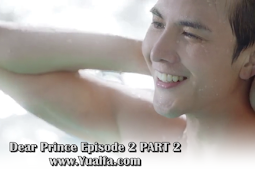 SINOPSIS Dear Prince Episode 2 PART 2