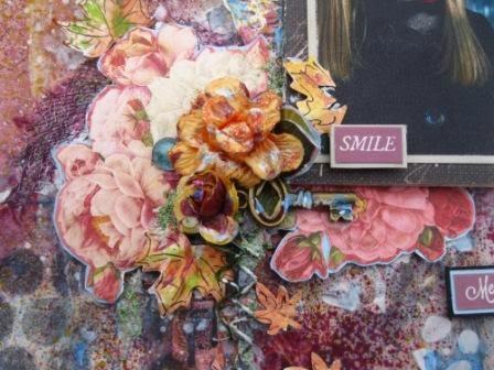 слова,скрап,надпись,наклейки,старничка,фото,цветы,скрапбумага