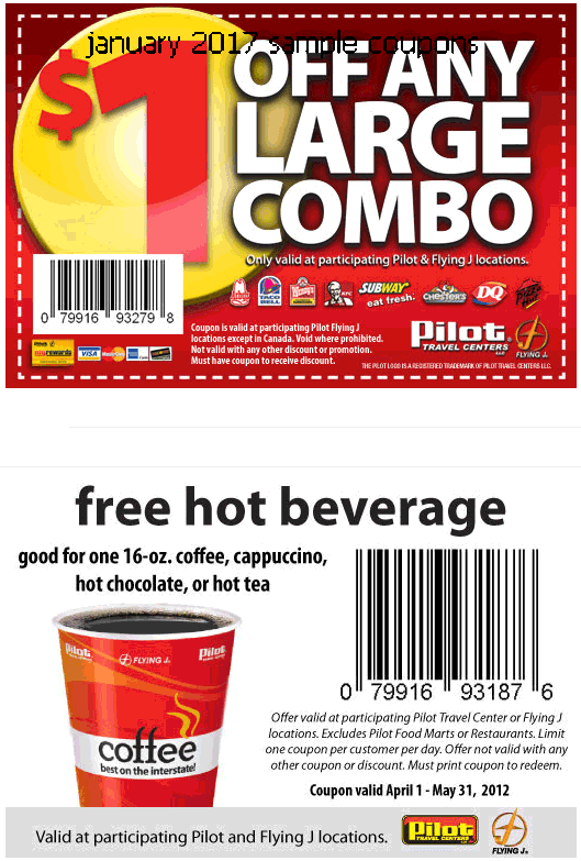 graphic regarding Taco Bell Printable Coupons called Taco bell on line coupon codes