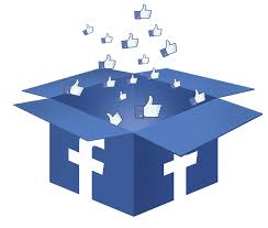 Facebook Page Follower Increase Tips