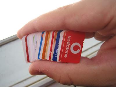 Adhaar Card Sim Say Kaise Link Kare.
