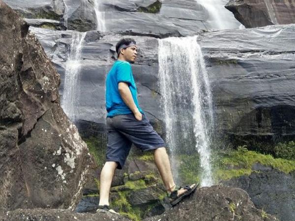 Ekpedisi Si Bolang dari Sekadau, Menjelajah Bumi Borneo