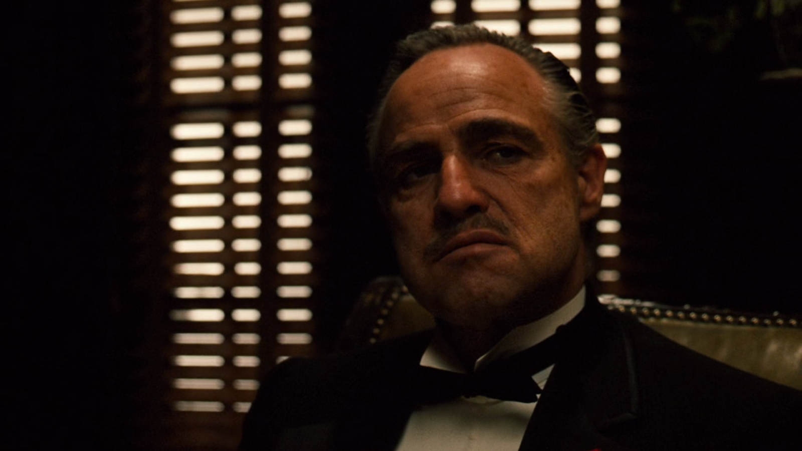 comparing the personalities of michael and sonny corleone in the godfather