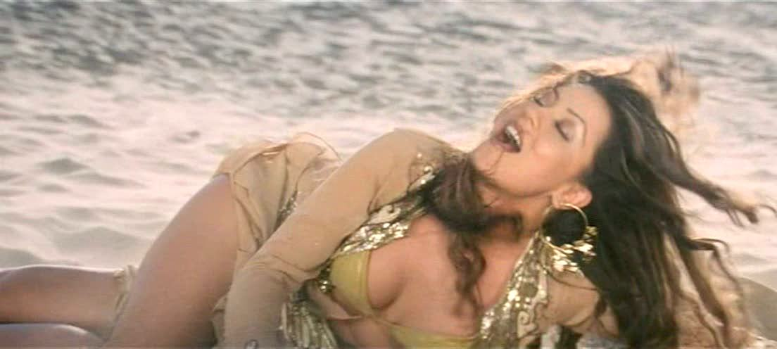 Opinion, mahima chaudhary naked hot and sex opinion you
