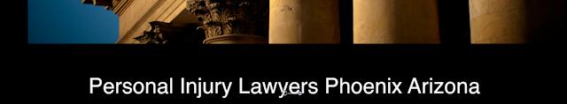 DUI Lawyer  Gilbertsville Pa, Best Lawyers  Gilbertsville Pa, Best DUI Lawyer  Gilbertsville Pa, DUI Lawyers  Gilbertsville Pa, Best DUI Lawyers  Gilbertsville,