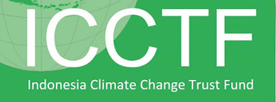 Indonesia Climate Change Trust Fund