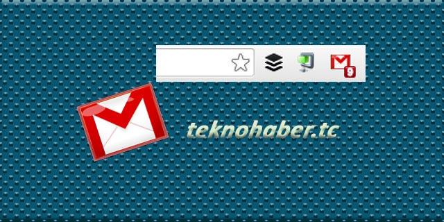 Chrome Kullanırken Mailleriniz Kaçırmayın!