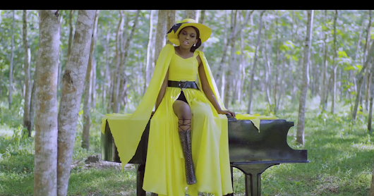 VIDEO | Maua Sama - Nakuelewa | Download Mp4