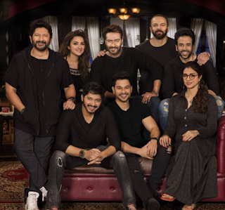 golmaal-again-to-hit-screens-on-diwali