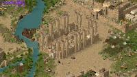 تحميل لعبة صلاح الدين الايوبي القديمة