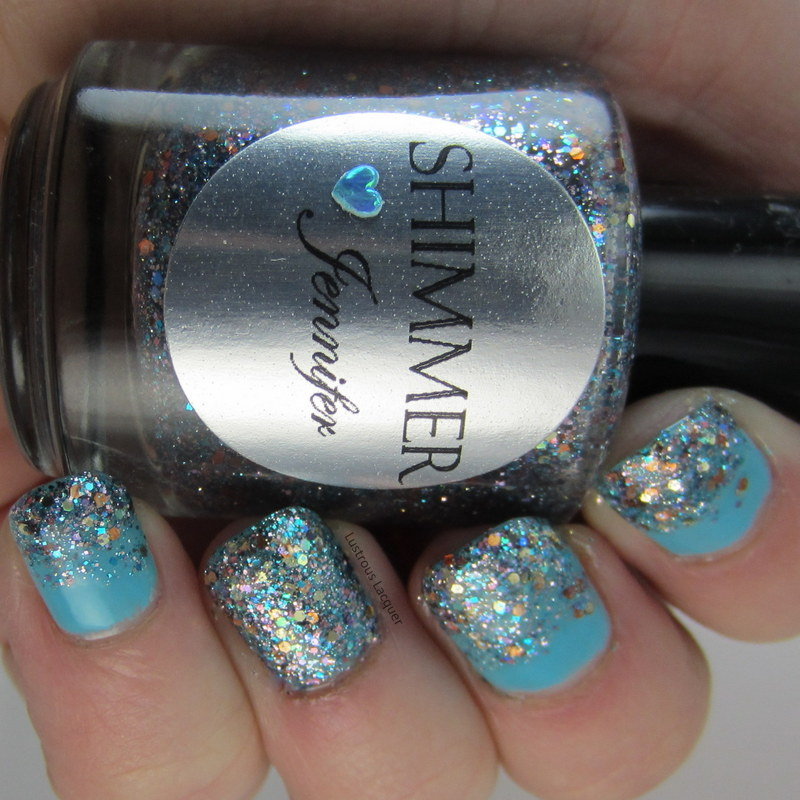 Jennifer-Shimmer-Polish
