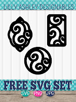 http://www.thelatestfind.com/2019/02/free-svg-set_18.html