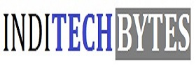 Inditechbytes l Technology News from India