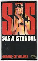 http://exulire.blogspot.fr/2016/08/sas-istanbul-gerard-de-villiers.html