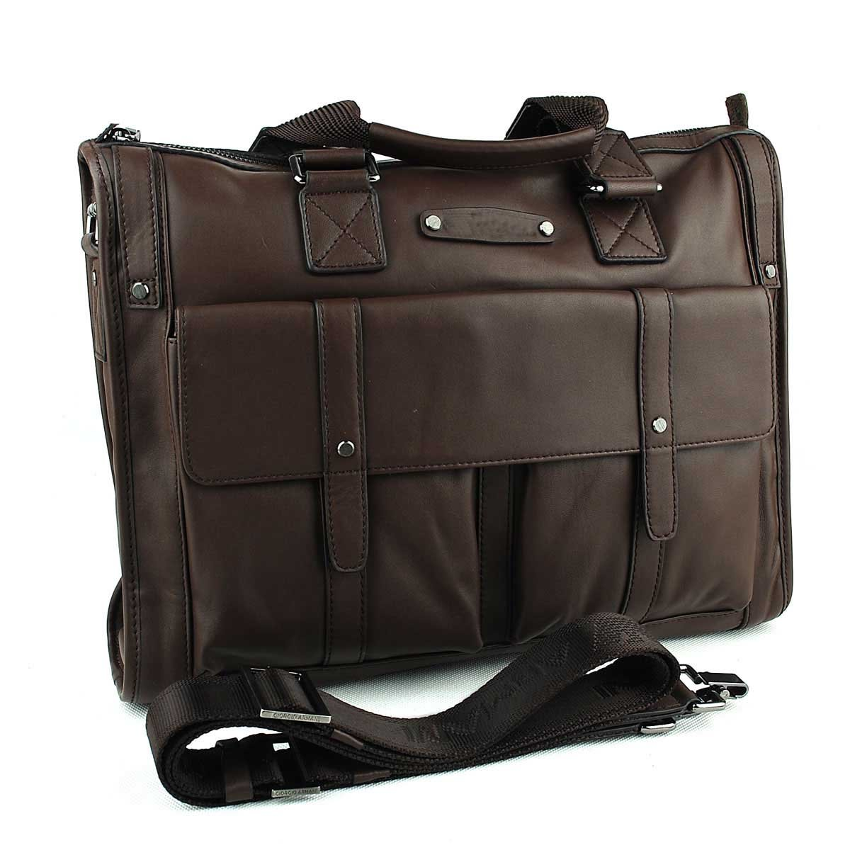 Shop mens bags cheap sale online, you can buy best leather bags, messnger bags, briefcases and backpacks for men and more at wholesale prices on neo-craft.gq FREE .