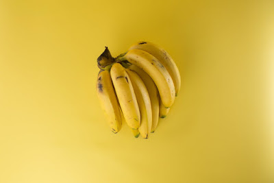 stress management techniques banana