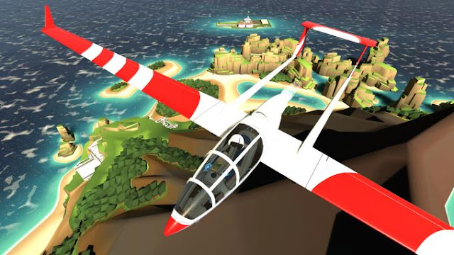 screenshot-1-of-Ultrawings-pc-game