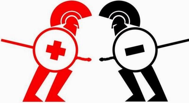 HIV - życie z plusem