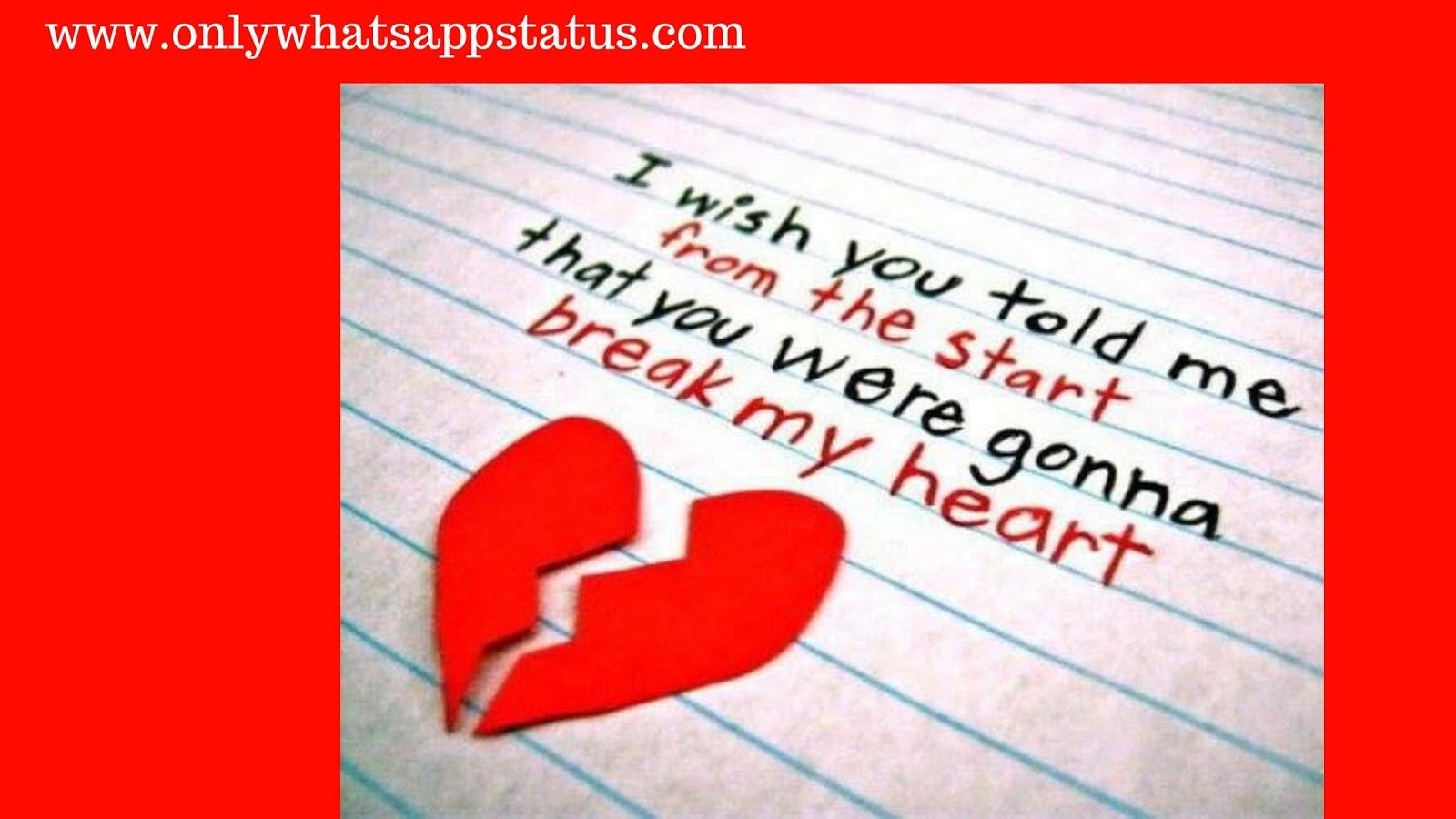 200 whatsapp status lovelove quotesfb status