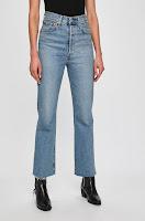 jeansi-de-firma-pentru-femei-1