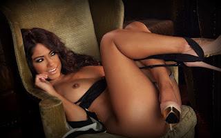 Sexy Adult Pictures - Jessica%2BBurciaga-S01-009.jpg