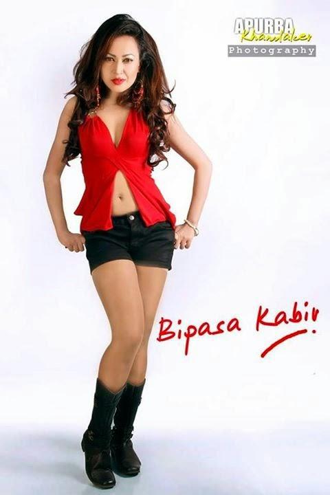 Bangladesh phone or imo sex girl 01758716608 shati - 2 part 2