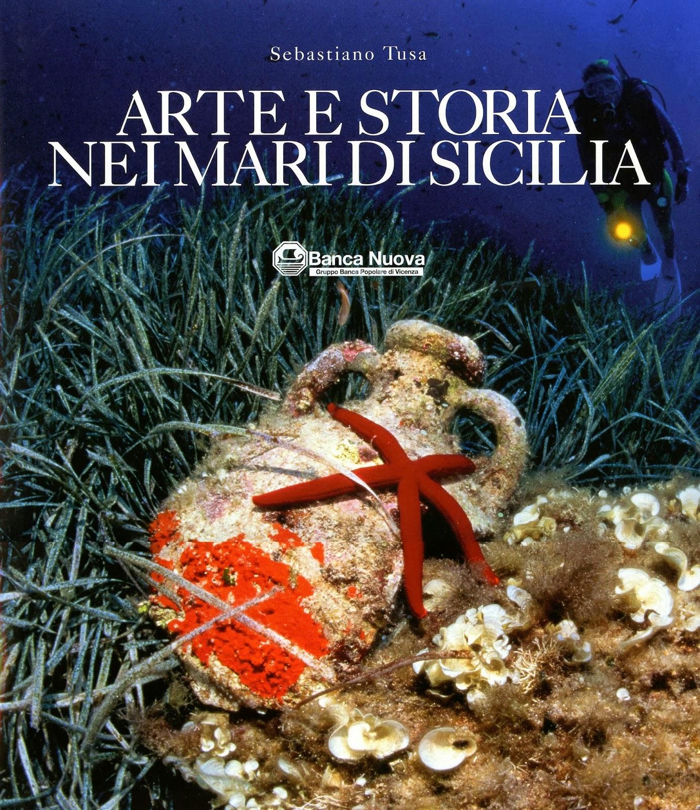Libreria Internazionale Il Mare: settembre 2013