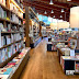【武雄市圖書館】蔦屋書店進駐 超高質感圖書館
