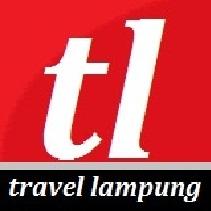 TRAVEL DEPOK KE LAMPUNG