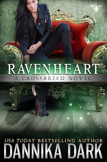 http://www.dannikadark.net/p/ravenheart-crossbreed-2.html